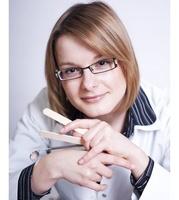 lekarz Dorota Zielińska