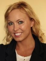 mgr Paulina Dubiel