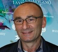 dr hab. n. med. Andrzej Bieniek