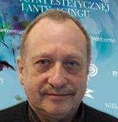 lek. med. Czesław Ciaputa