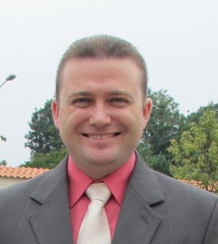 Andrzej Piotr Jaworowski