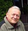Ginekolog Kraków lekarz Andrzej  Jaworowski
