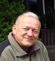lekarz Andrzej  Jaworowski