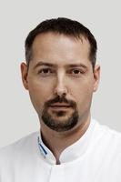 dr n. med. Krzysztof Gończowski