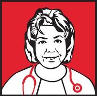 lekarz Alicja Koszel-Orłowska