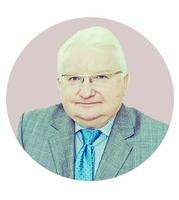 prof. dr hab. n. med. Krzysztof Jeziorski