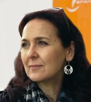 mgr Joanna Voss
