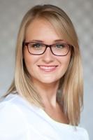 mgr Karolina Cudzich-Gunia