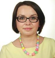 lekarz Ewa Cichocka-Kurowska