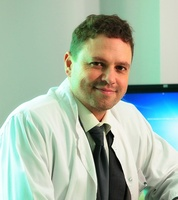 dr n. med. Maciej Garbień
