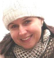 lekarz Renata Błaszczyk