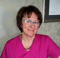 lek. stom. Edyta Pulińska