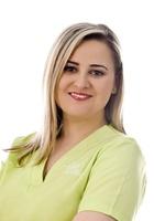 dr n. med. Marta Adwent