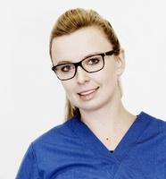 lek. dent. Magda Brona-Teżyk