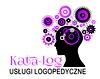 Żory Logopeda mgr Katarzyna Pinkowicz