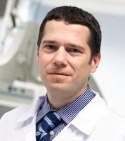 dr n. med. Michał Molski