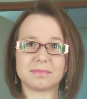 dr Zuzanna Rymarczyk