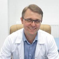 dr n. med. Michał Mik
