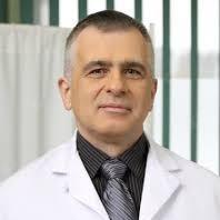 lek. med. Paweł Wędzikowski