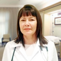 dr hab. n. med. Dorota Polak-Jonkisz