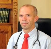 lek. med. Paweł Polityło