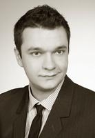 lekarz Jakub Piątkowski