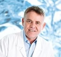 dr n. med. Andrzej Krajewski