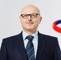 lek. med. Leszek Lipiński