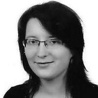 mgr Zuzanna Filinowicz