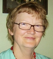 dr Marta  Bielakowska