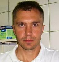 dr Michał Pawłoś