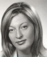 dr Renata Marciniec