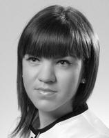 lek. dent. Martyna Kupka