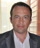 dr hab. n. med. Michał Kidawa
