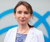 Okulista Warszawa dr n. med. Barbara Polaczek-Krupa