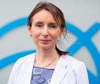 dr n. med. Barbara Polaczek-Krupa