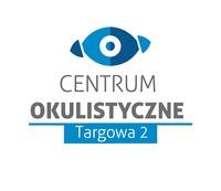 Centrum Okulistyczne Targowa 2