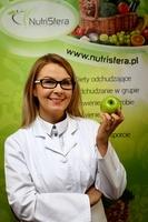 dr n. med. Agnieszka Białek-Dratwa
