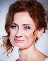 lekarz Anna Wasińska - Krawczyk
