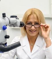 dr Alicja Dziedzicka