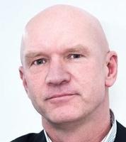 dr n. med. Krzysztof Ostrowski