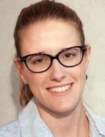 dr Marta  Walentowska – Janowicz