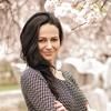 Bytom Psycholog mgr Agata Orzechowska