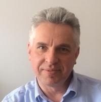 dr n. med. Andrzej Wójcicki