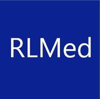 RLMed