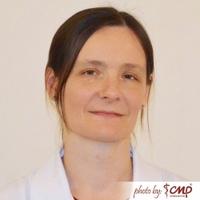dr Agnieszka Chmielewska