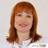 Okulista Warszawa lekarz Agnieszka Kordaś-Czempińska