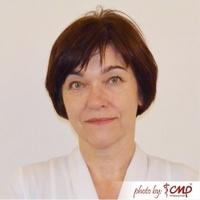 lekarz Agnieszka Kurczuk-Powolny