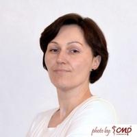 lekarz Anna Polak