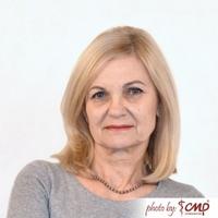 lekarz Barbara Melaniuk